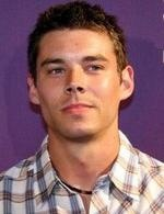 Brian J. Smith- Seriesaddict